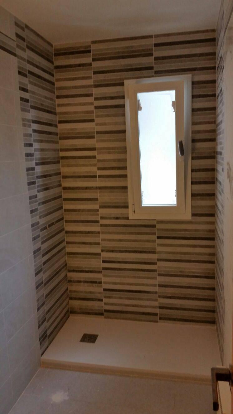 Cambiar ba era por ducha madrid instalar plato ducha - Cambio de banera por ducha madrid ...