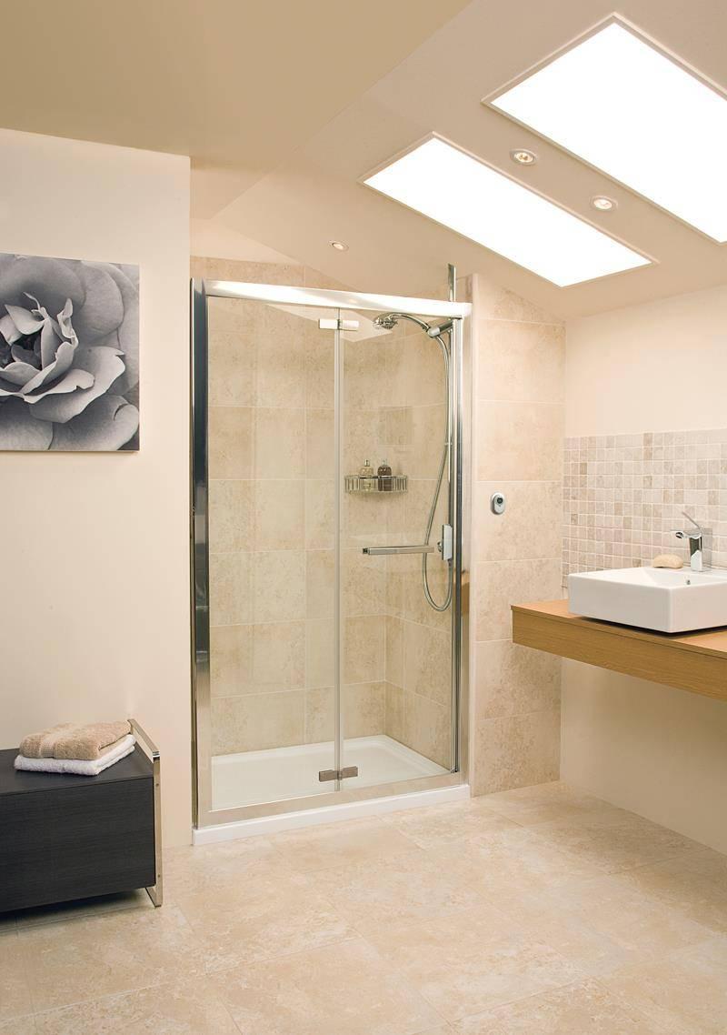 Ccambiar bañera por ducha Madrid