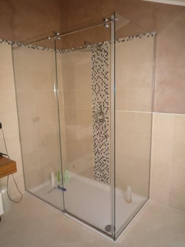 cambio bañera por ducha Villaverde Bajo
