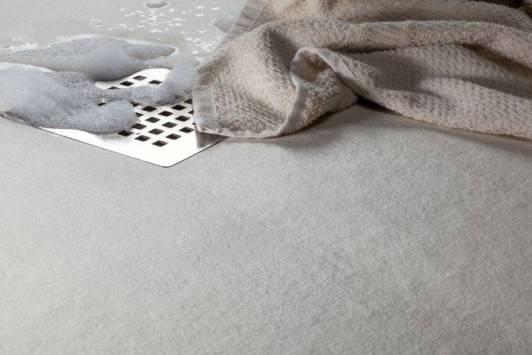 Limpiar platos ducha cargas minerales productosplatos de ducha baratos - Como limpiar el plato de ducha ...