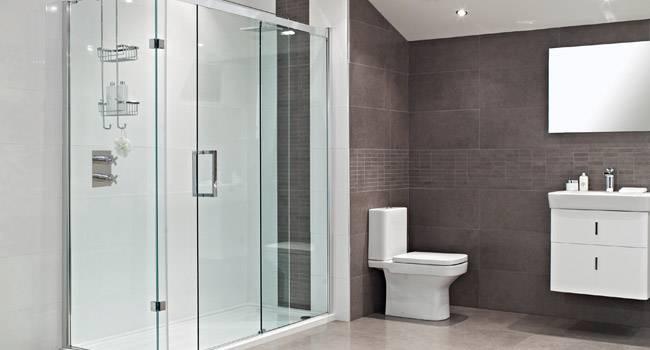 Cambiar bañera por ducha barato