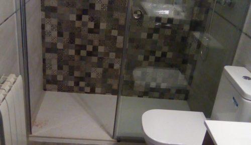 Cambiar-bañera-por-plato-de-ducha-en-Alcobendas