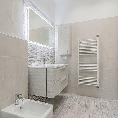 Reforma de baño Getafe