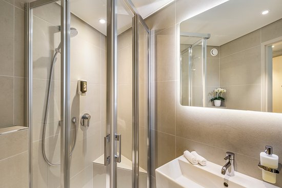 Reforma de baño Majadahonda