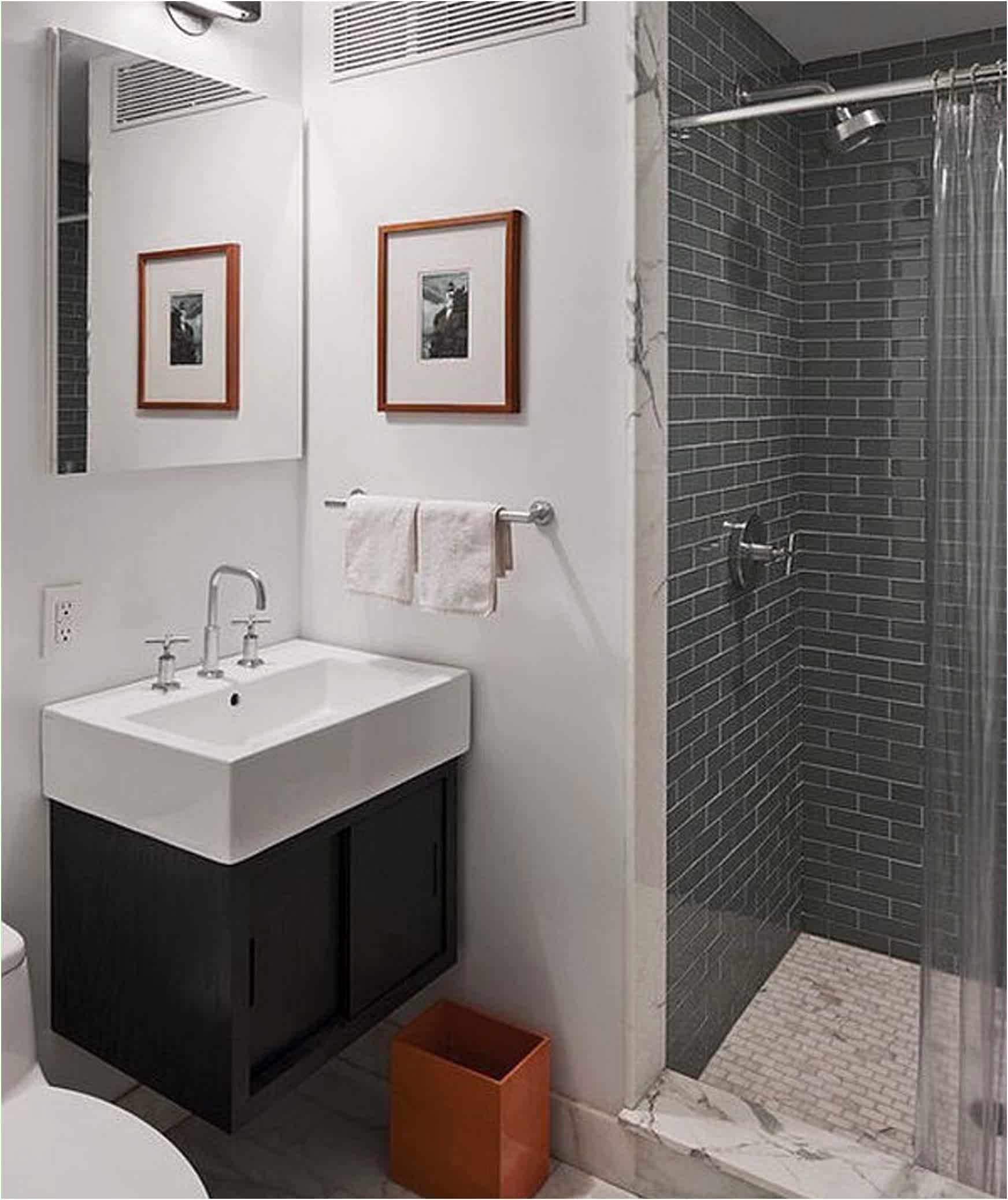Reforma de baño Valdemoro