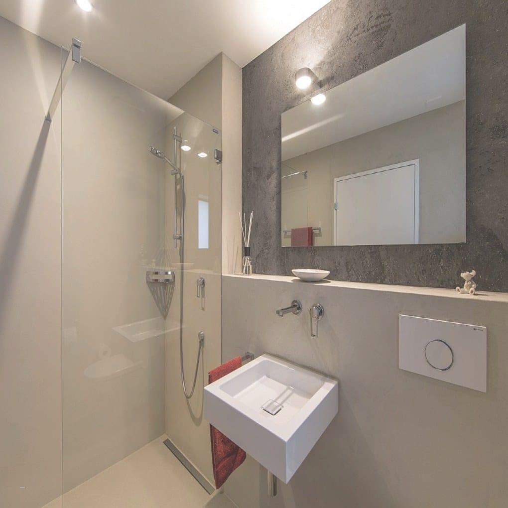 reforma de baño Pozuelo de Alarcón