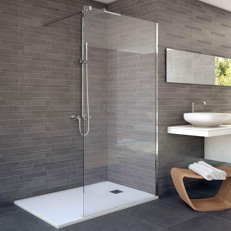 Cambiar bañera por plato de ducha Villaverde Bajo